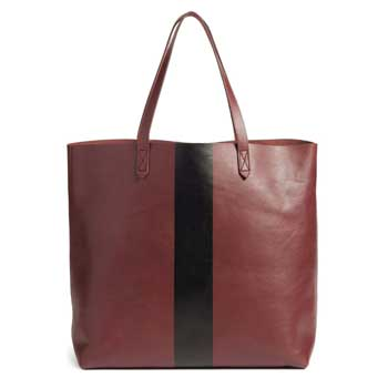 Nordstrom Sale Madewell Tote
