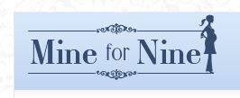 Mine for Nine Offers Designer Maternity Clothes for Rent