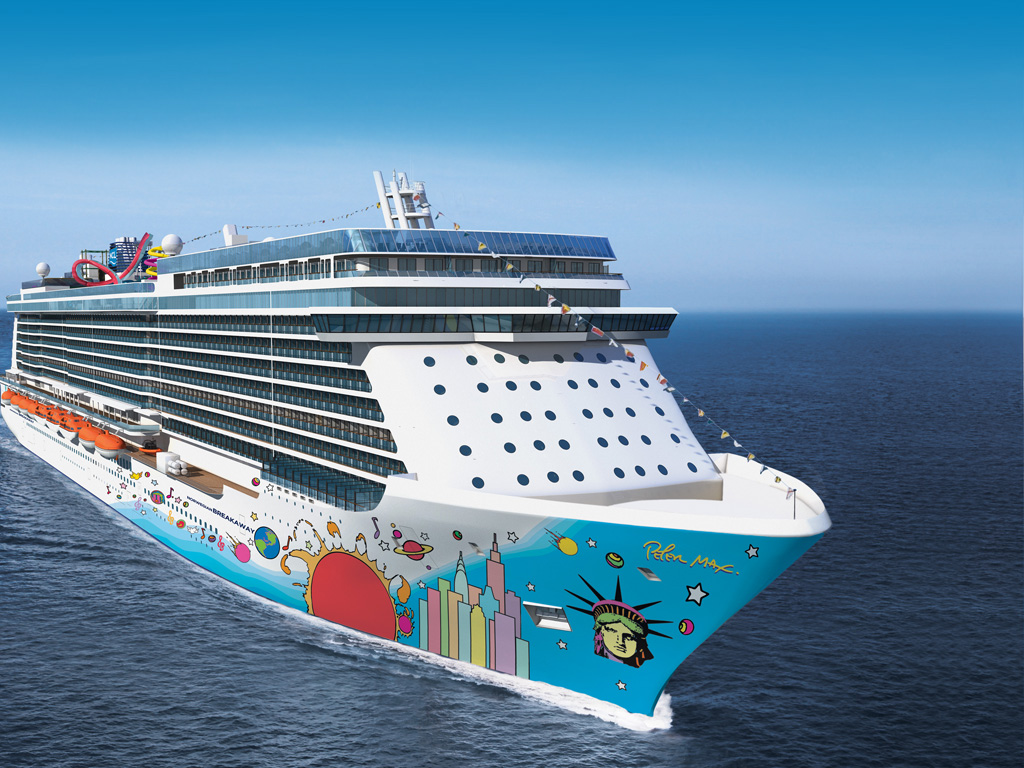 What to Watch For with Family Cruising in 2013