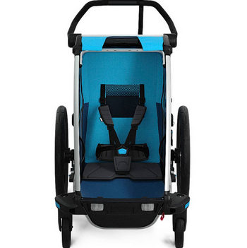 Thule Baby Chariot