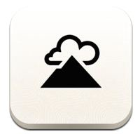 Apps of the Week: Resolution Apps!
