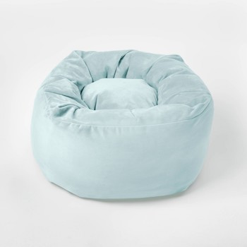Target Launches A New Pillowfort Sensory Friendly