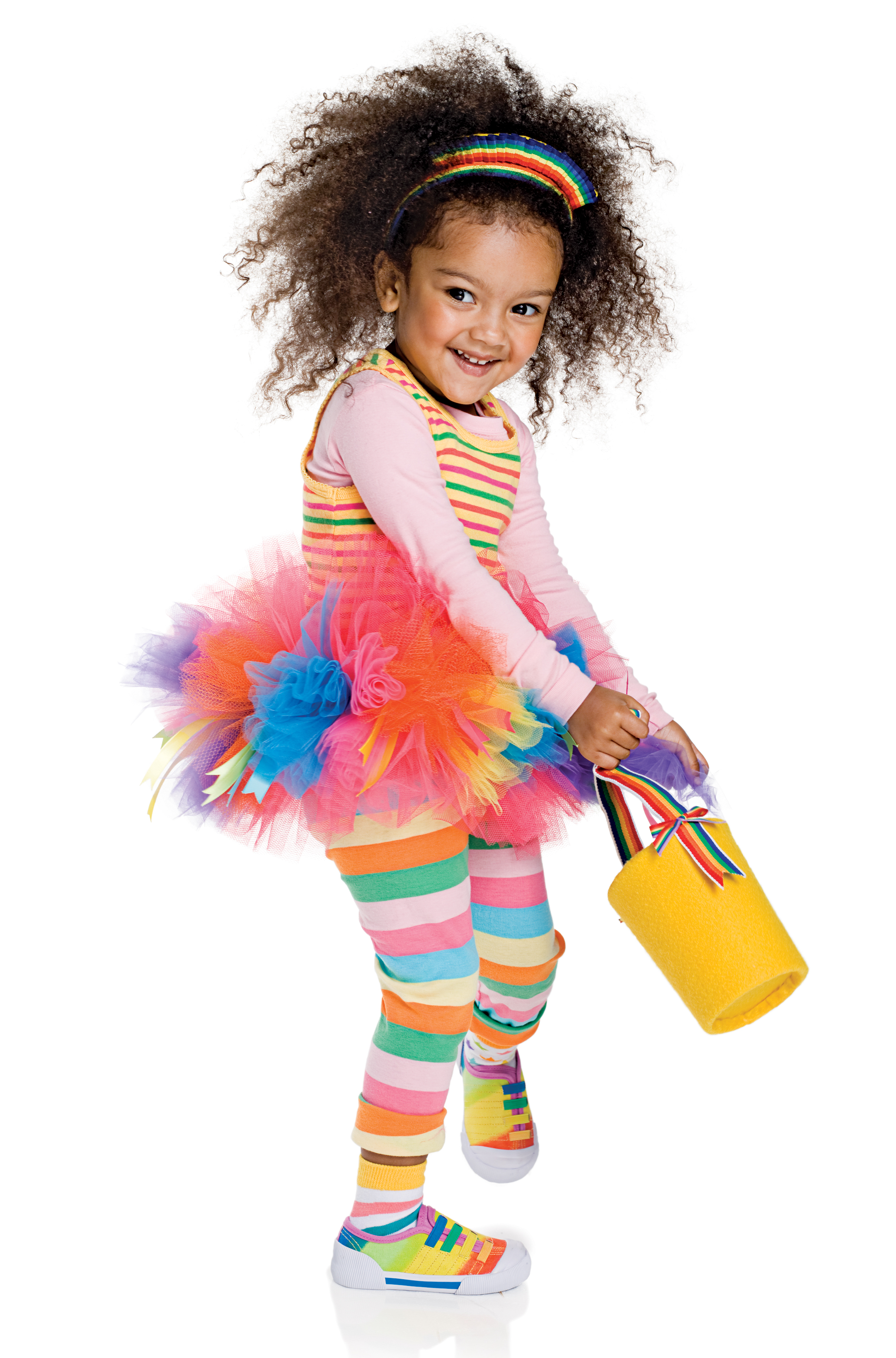 Girl Toddler Halloween Outfit Little Miss Trick or Treat Outfit Girl Halloween Outfit Baby Girl Halloween Outfit Halloween Tutu Set