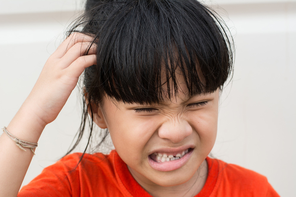 Stop Scratching Your Head: Real Lice Advice You Can Use