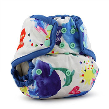 best cloth diapers rumparooz