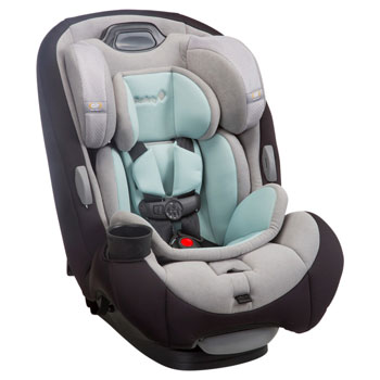 Best Rear Facing Convertible Car Seats Parenting
