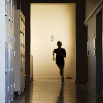 School Safety: Are Our Kids As Prepared As Possible?