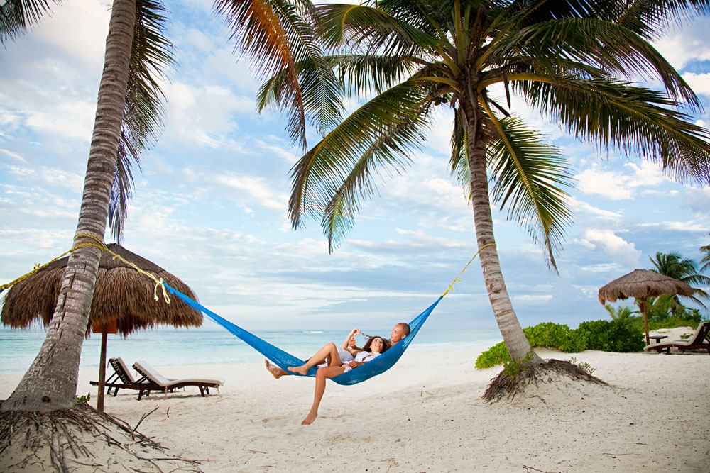 3 Second Honeymoon Destinations