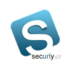 Securly Protects All Devices in Your House from Inappropriate Content