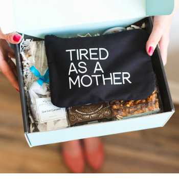 15 Subscription Boxes That Make Great Gifts for Moms