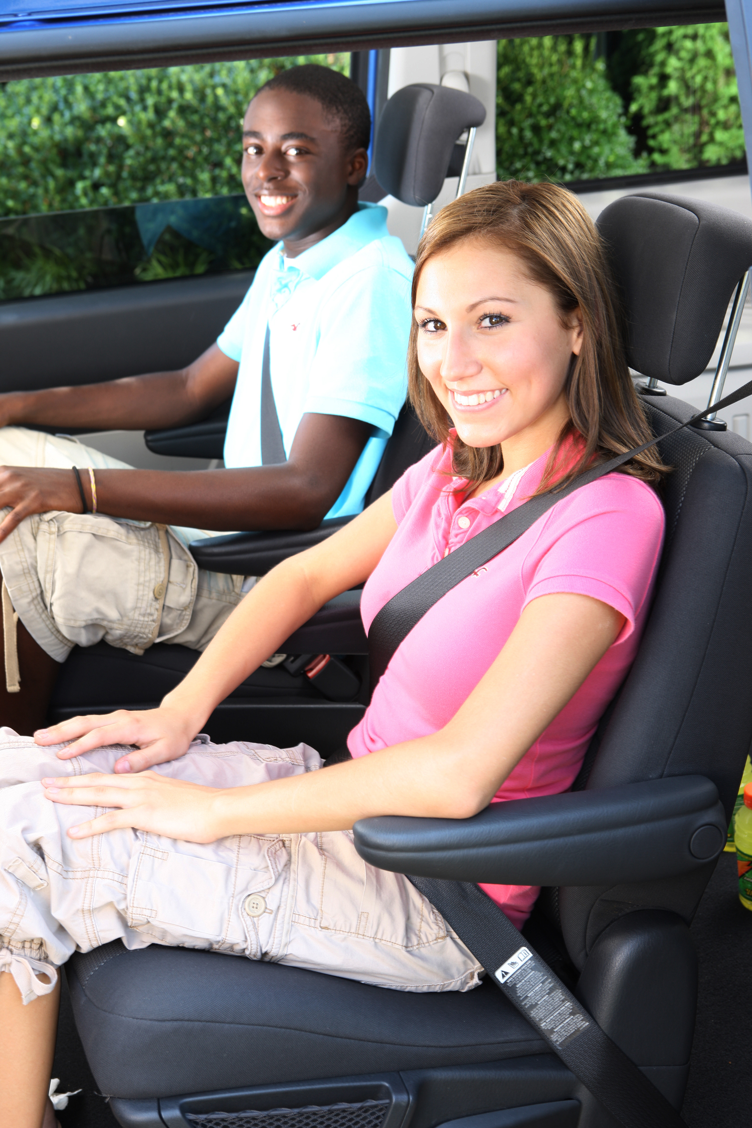 Excellent Car Seat Mistakes You May Be Making Parenting Alphanode Cool Chair Designs And Ideas Alphanodeonline