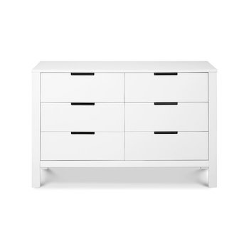 Carter's by DaVinci 6-Drawer Double Dresser