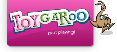 "Keep Your Kids' Toy Collection Fresh with Toygaroo, ""Netflix for Toys"""