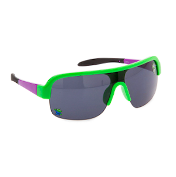 Toy Story 4 Buzz Lightyear Sunglasses