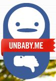 Unbaby.me Rids Facebook Timelines of All Baby Pictures