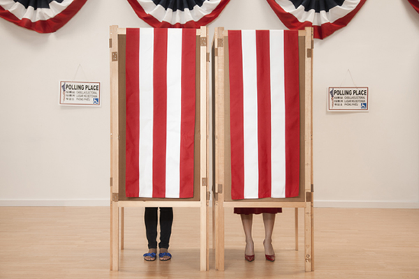 Election Sites and Apps for Kids