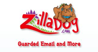 Is Your Kid Begging For an Email Account? ZillaMail is a Safe Starter Option
